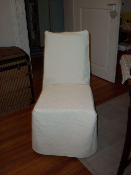 Mousse pour assise de chaise affordable plaque de mousse - Mousse pour chaise ...