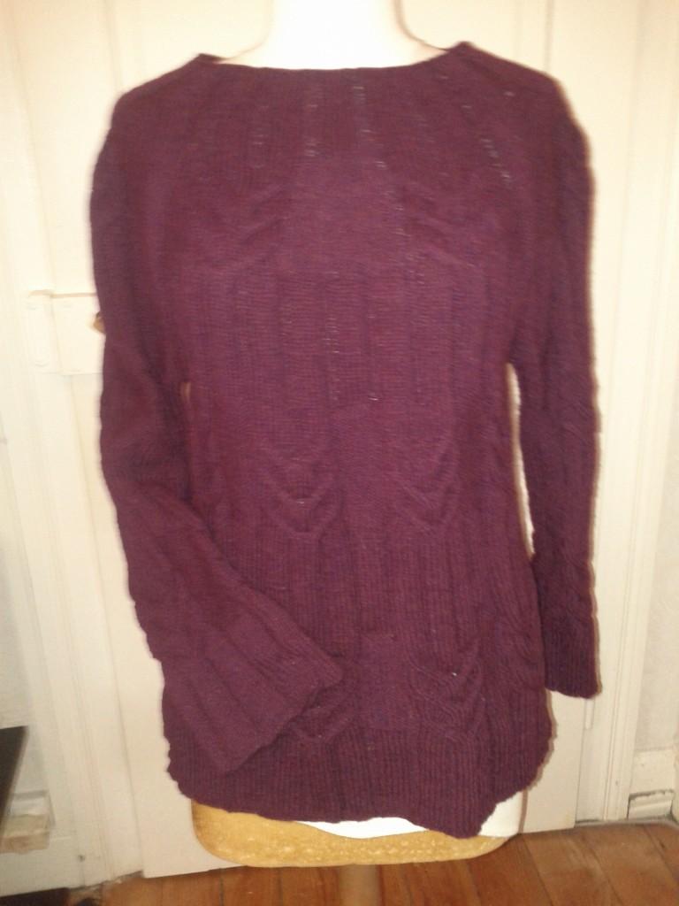 IMG_20120123_114642-768x1024 dans tricot