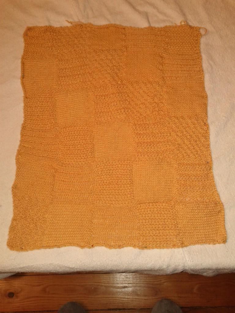 et, comme d'hab, on finit les restes ! dans tricot IMG_20120124_1824501-768x1024