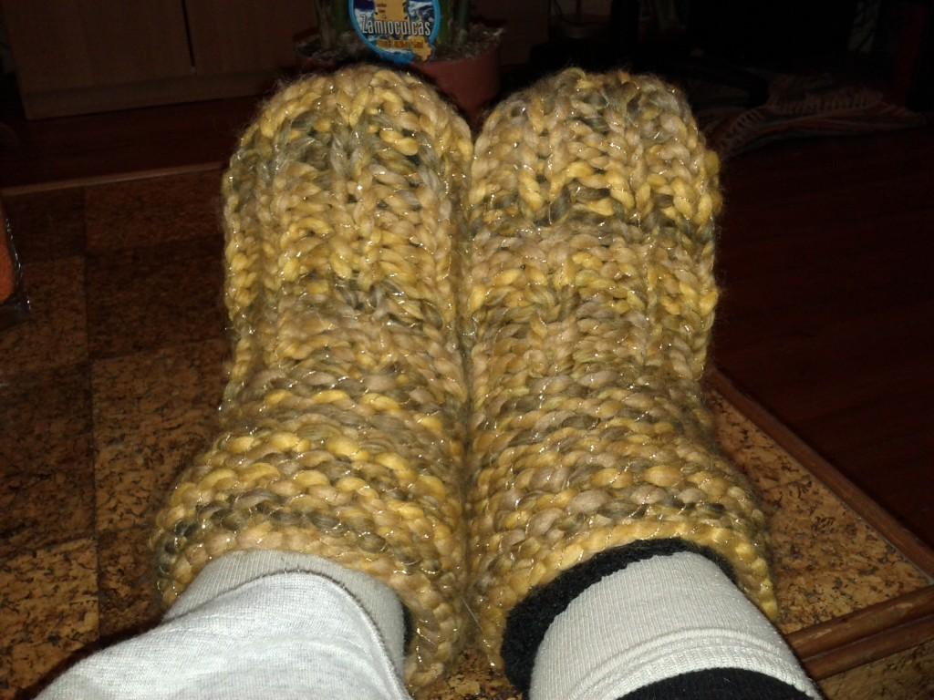Hummm ! c'est le pied ! dans tricot IMG_20120207_191921-1024x768