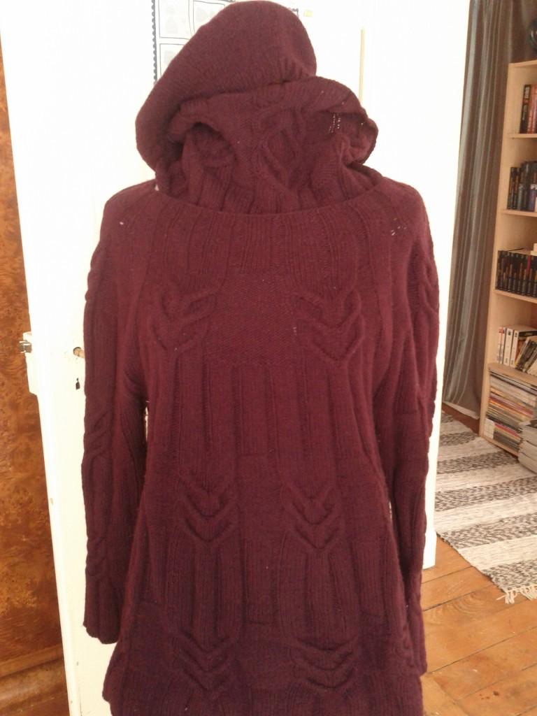 IMG_20120315_134525-768x1024 dans tricot