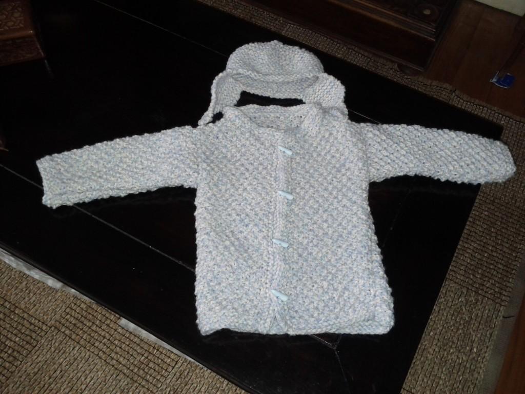 un beau mois d'août ! dans tricot IMG_20120807_111921-1024x768